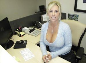 Corset granny mature porn photo