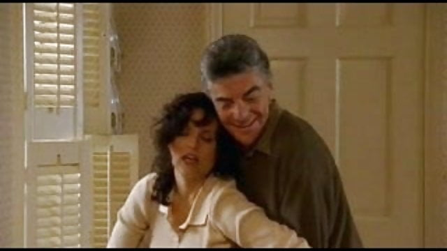 Sex julia scene dreyfus naked louis