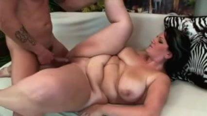 Free bbw mobile porn