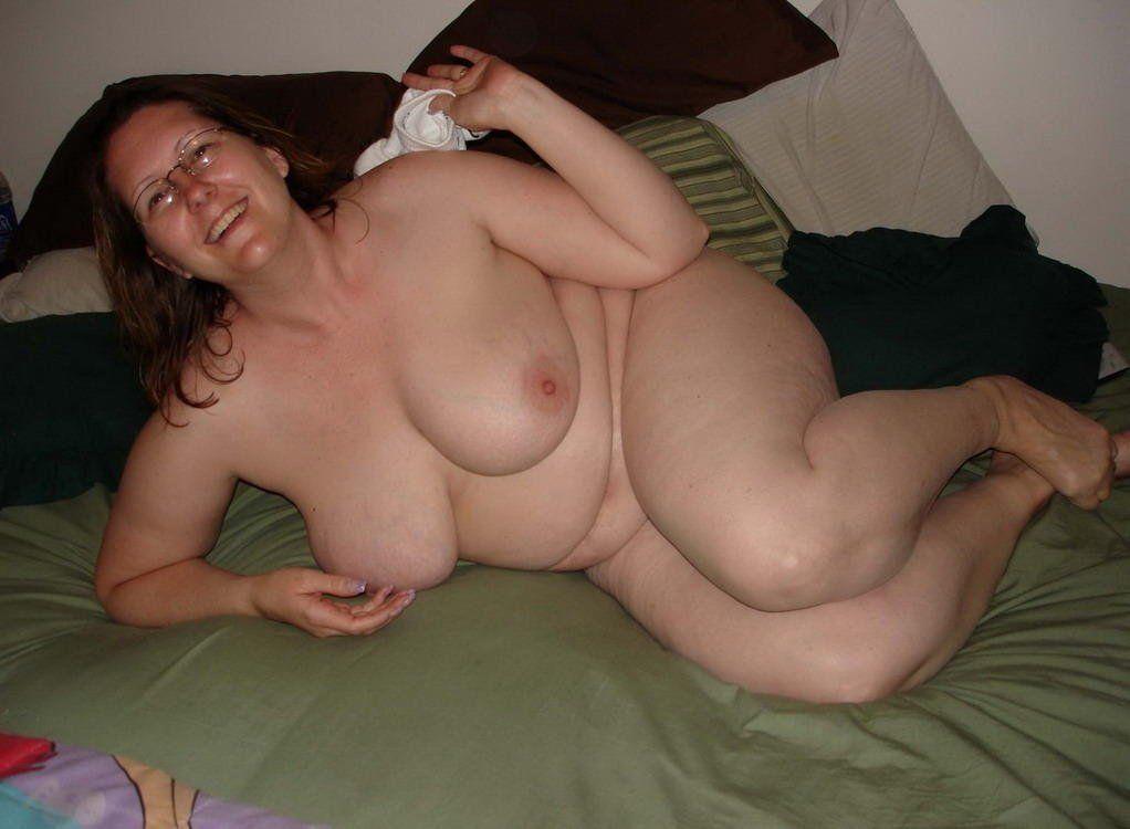 Inurl mature mt sexual swinger tb