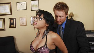 Sexual arousing moves and tricks
