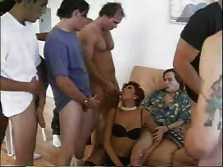 Free bachelor party porn