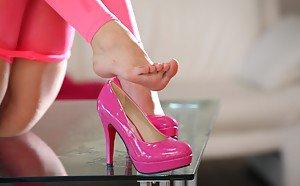 Minimize chances of litigation sexual harrassment