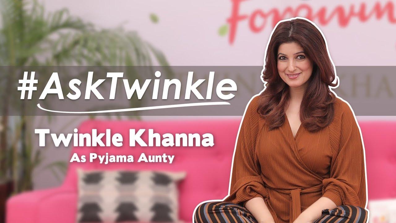 Twinkal ki sex photo