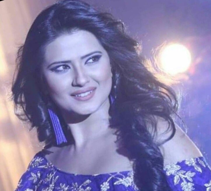 Kratika sengar new naked