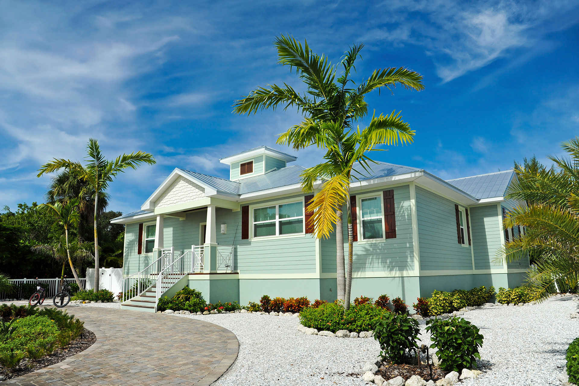 Fl adult rental properties