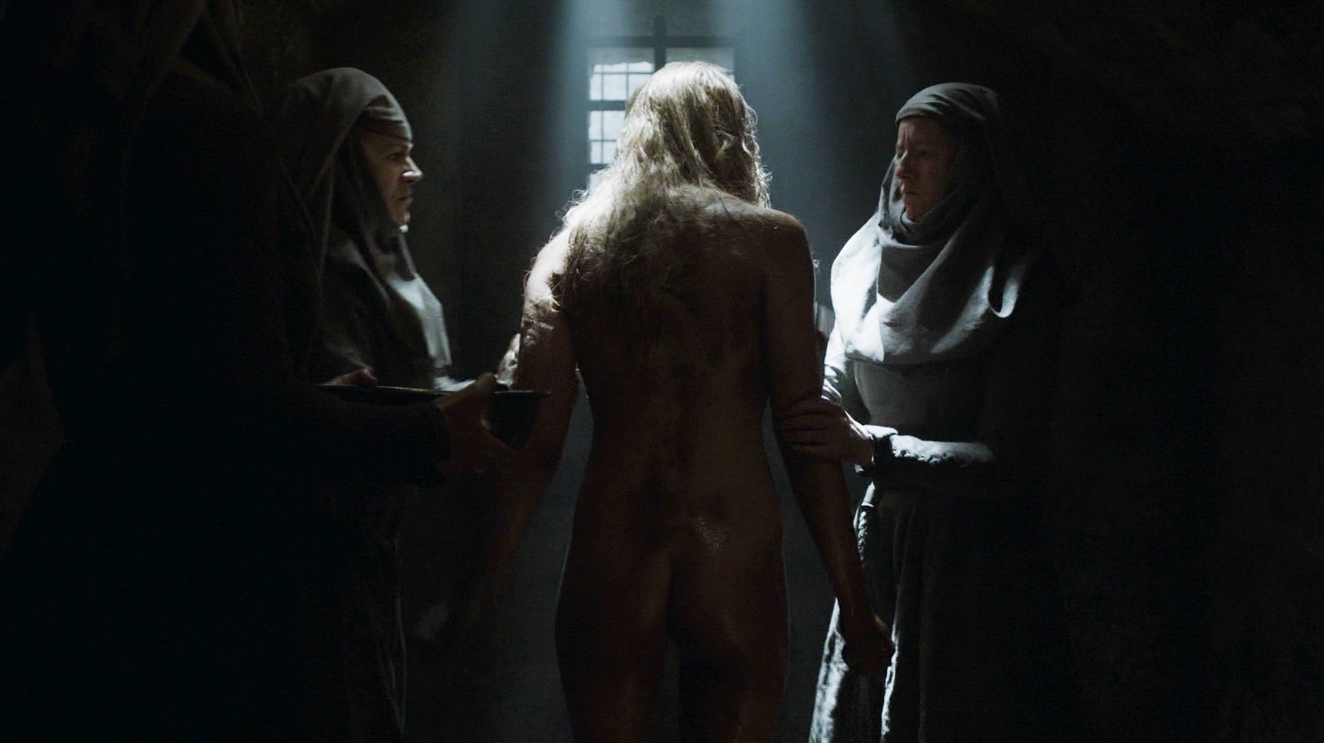 Lena headey game of thrones sex