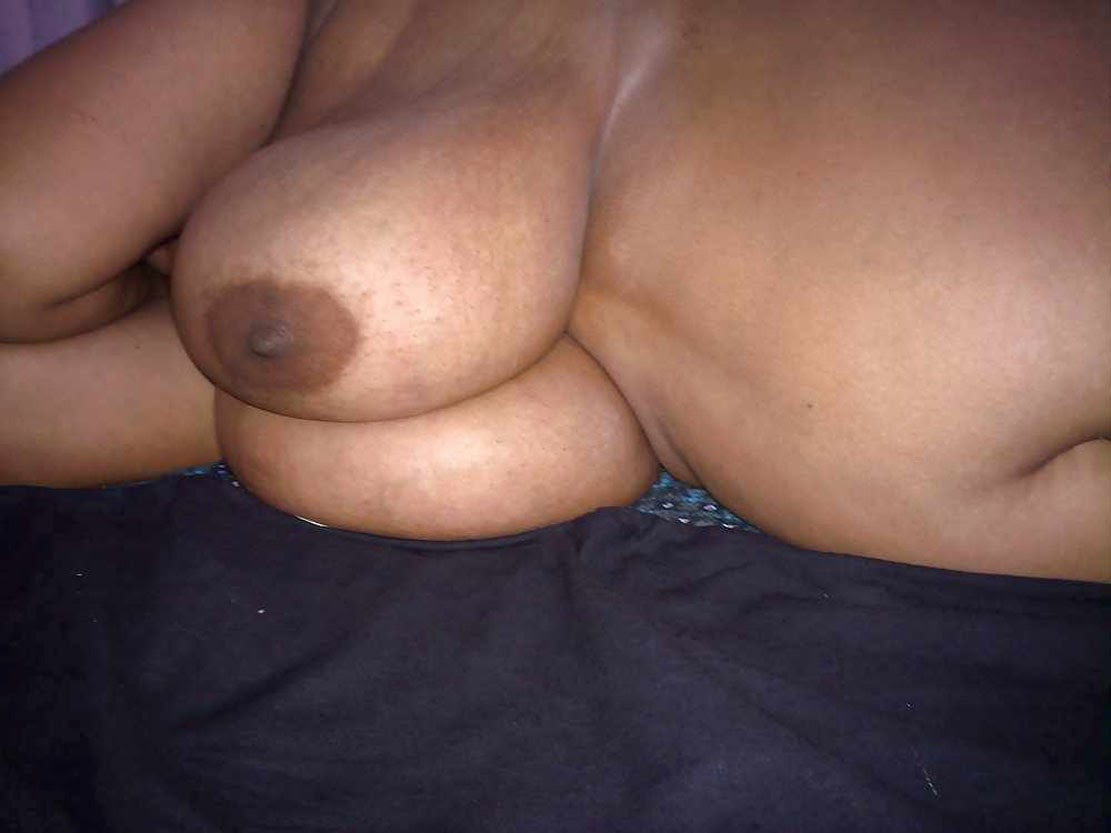 Desi indian aunty bbw