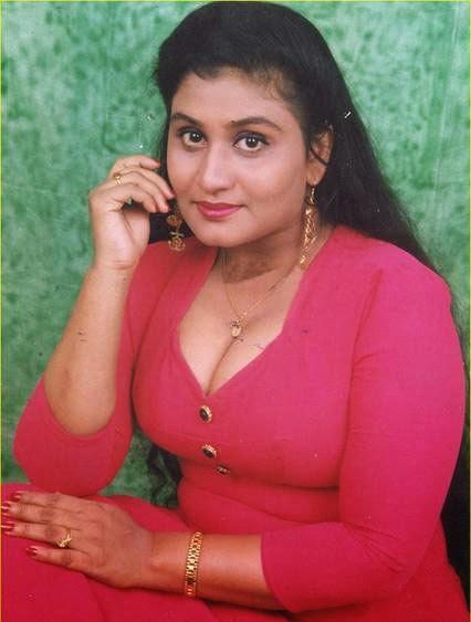 Mallu actress nak nud