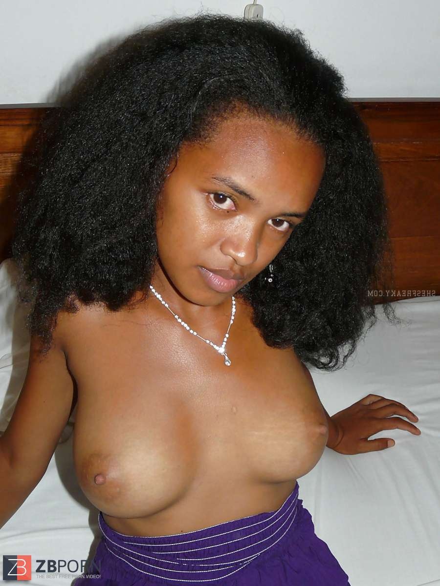 Ethopian big bra pic xxx