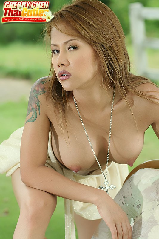 Asian image gallery porn