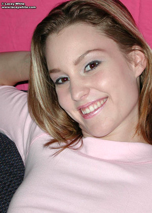 Lacey white lightspeed lesbian