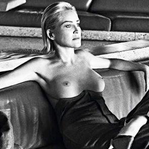 Sharon stone nude com