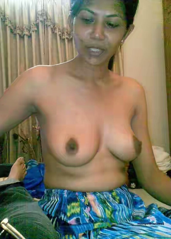 Sexy hot aunties photos local indians