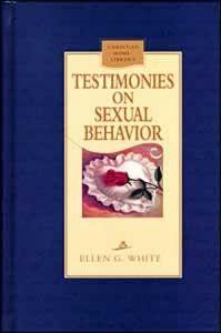 After divorce sexual behavior women