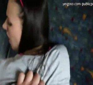 Topanga teen girls kissing