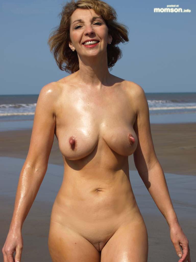 Beautiful nude women porn milf picture
