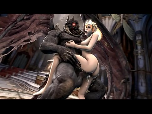 Devil may cry lady porn