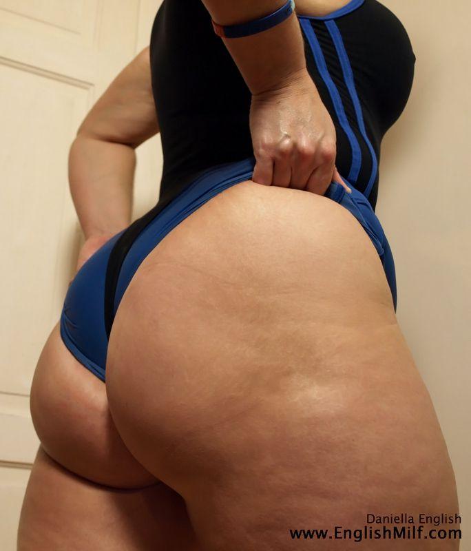 Engisha. big. ass. sex