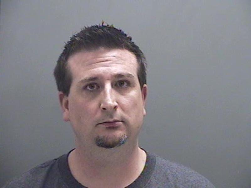 Offender registry sex wv
