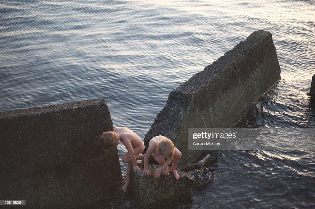 Imgsru. ru nudist family