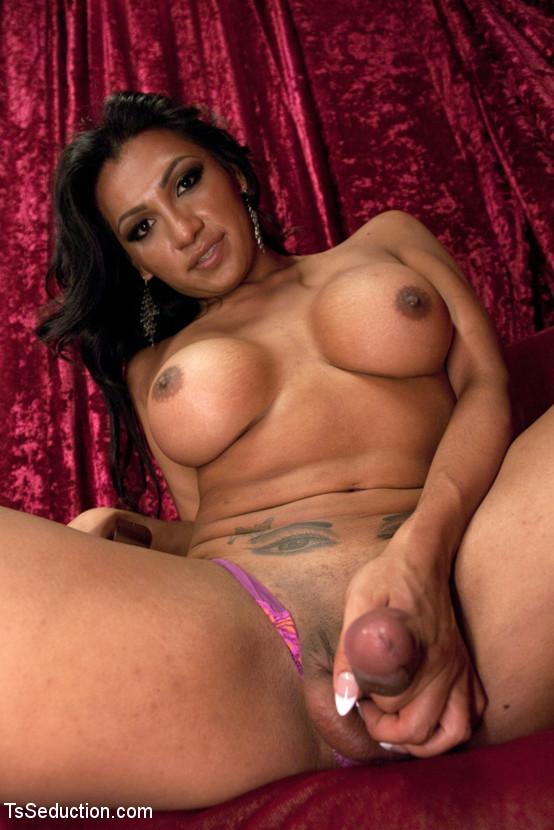 Trannys with huge tits big asses