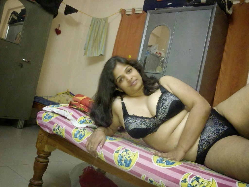Hot moti bhabi xxx naked pic