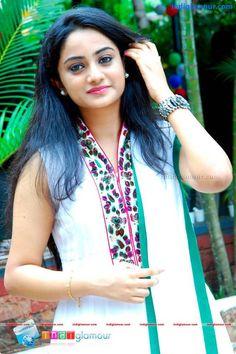 Malayalam actres namithapramod sex legins fotos