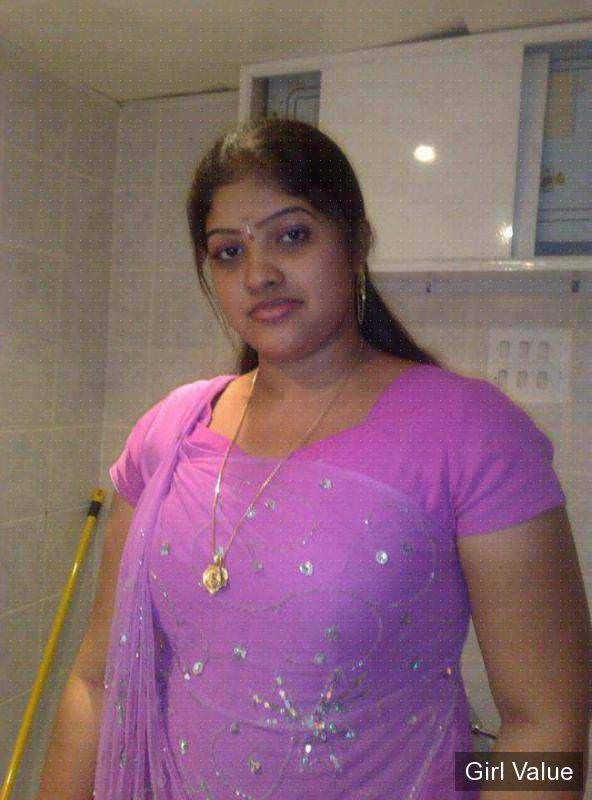 Indian fat sexy lady photo