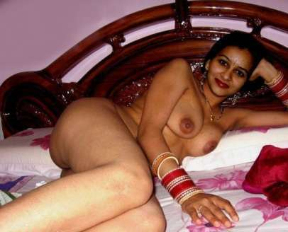 Indian randi xxx photos