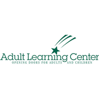 The adult learning center
