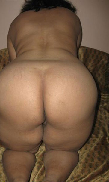 Aunty big ass pants pics