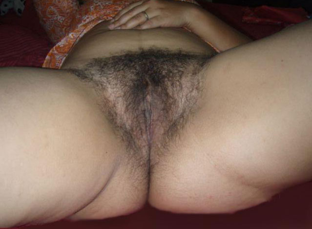 Xxx desi aunty ki chut photo