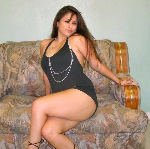 Busty latina mature lingerie