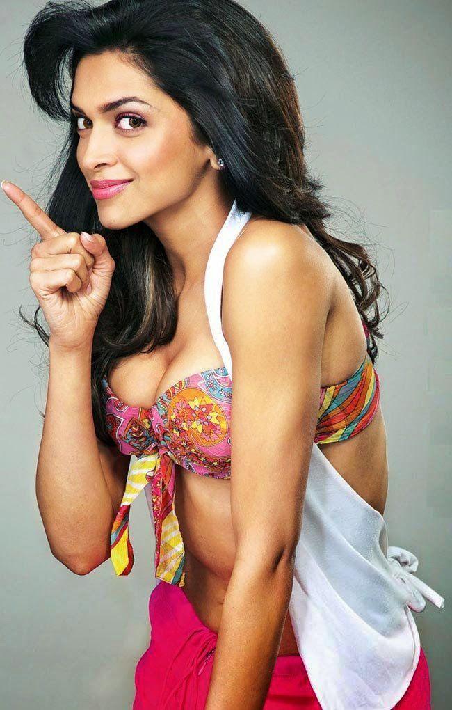Deepika padukone nude images