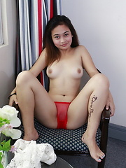 Rochelle lbfm porn pictures