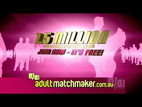 Maker free adult match