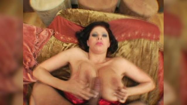 Gianna michaels pov fantasies