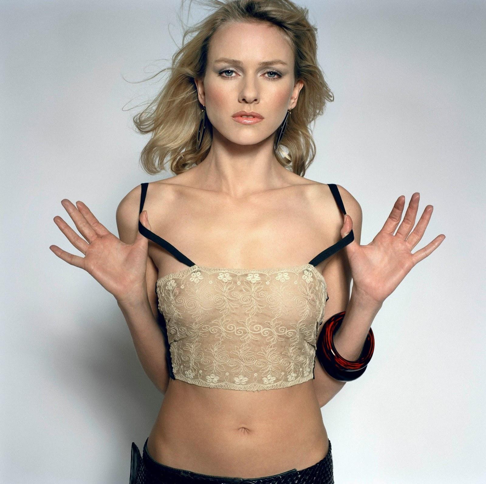 Imagefap young dominant women