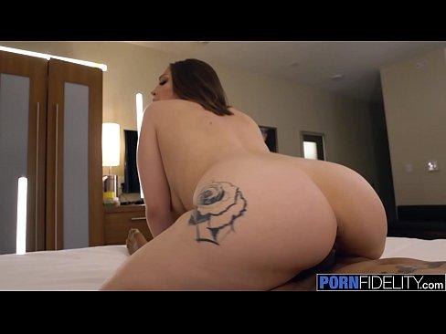 Porn fidelity black usa