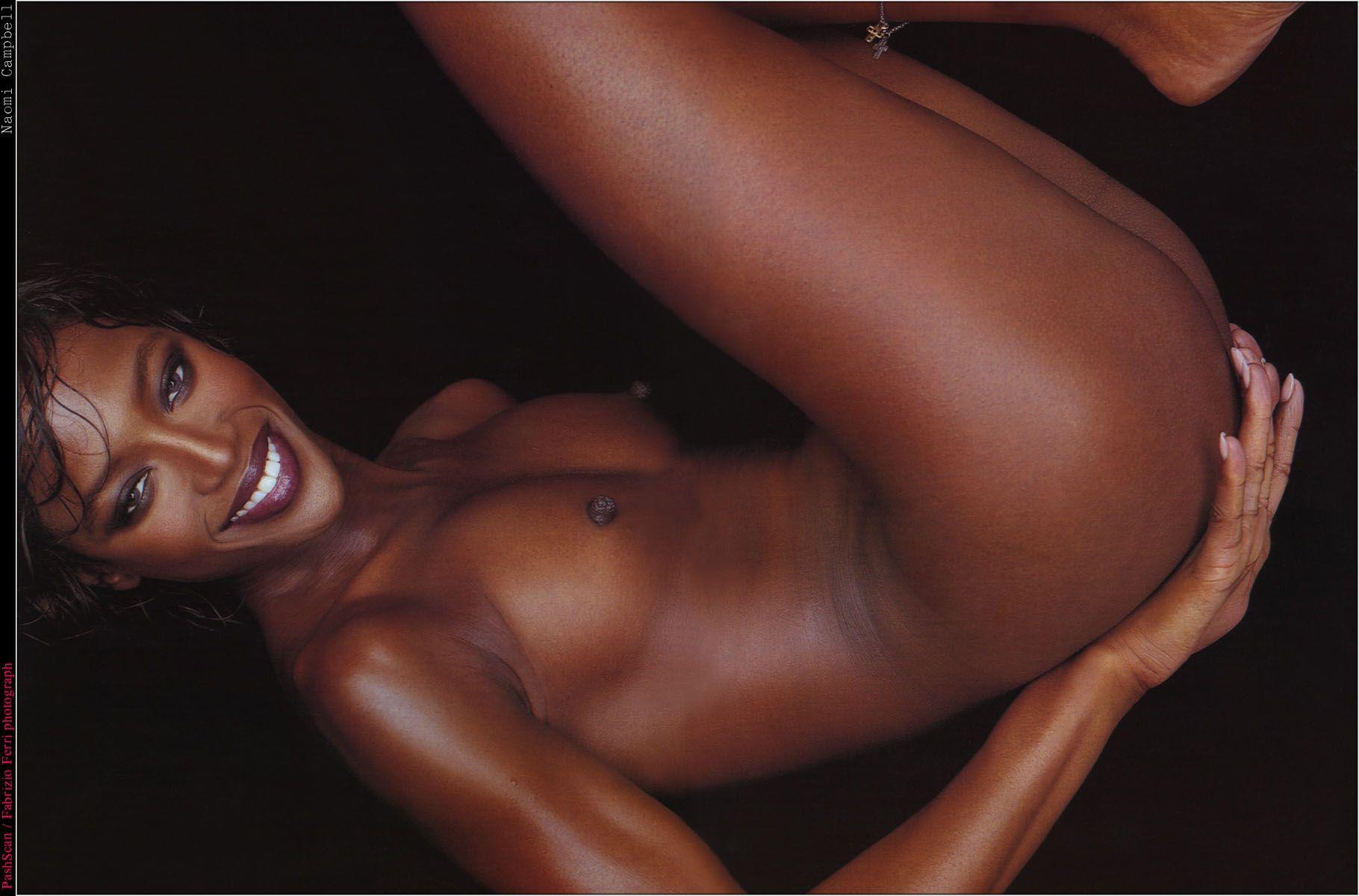 Pics naomie hot harris sex nude xxx