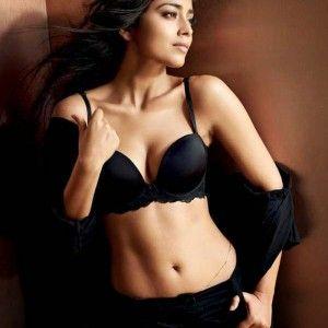 Deshi bhabhi boobs pic