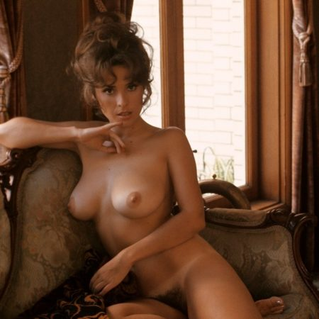 Lesa reina nude photos