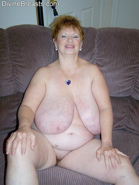 Granny big bbw porn pics