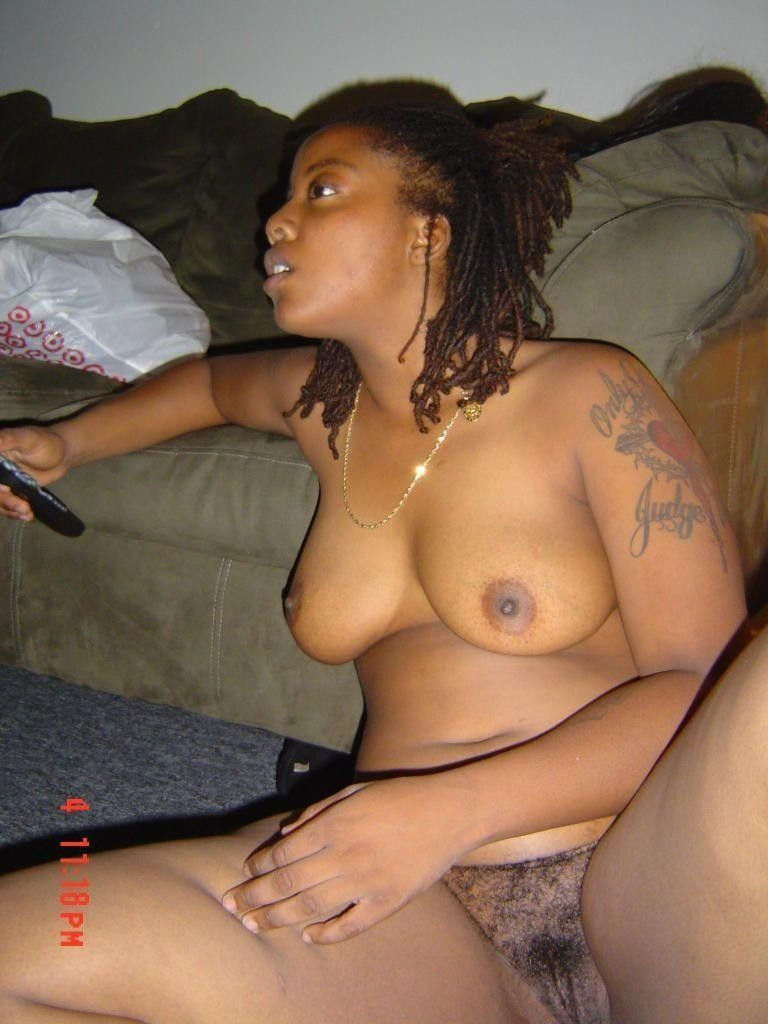Matured african women nudes pictures