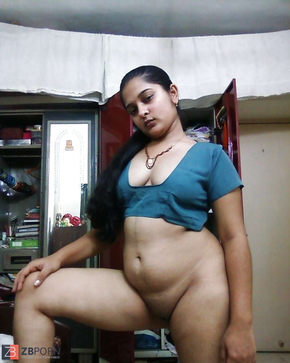 Indian aunty xxx pics
