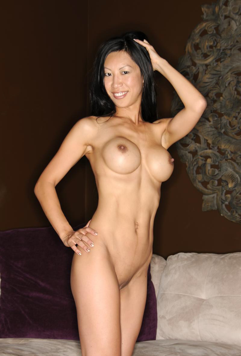 Gutter uncensored asian wife