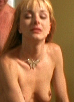 Porn pics of cytherea totally nude