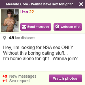 Sex eskorter amator helsingborg gratis