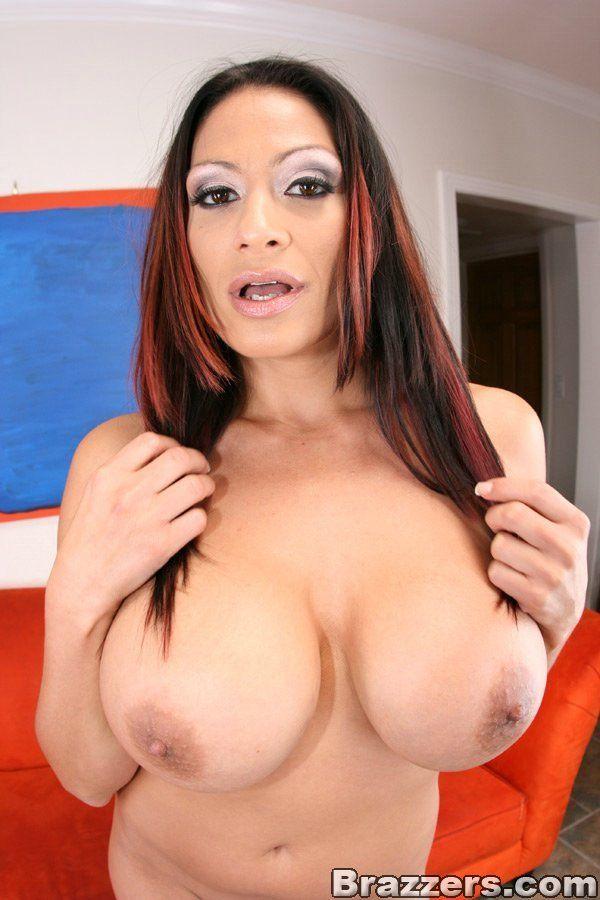 Nude sexy big boobs